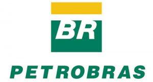 0001_petrobras-logo