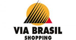 0004_logo-via-brasil