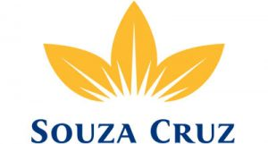 0005_Logo-Souza-Cruz