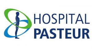 0007_hospital-pasteur
