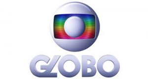 0008_Globo