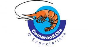 0011_CamaraoCia-1