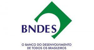 0014_bndes