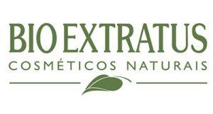 0015_bio-extratus-original-1