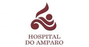 0017_250-160-logo-amparo-3_04122014093134